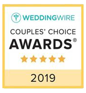 2019-pick-awards Ultimate Wedding Package