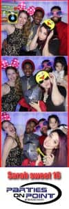 Photo-Booth-strips-Sample-1-1-100x300 Photo Booths