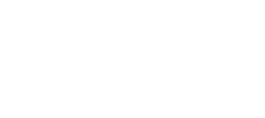 Parties On Point entertainment Logo