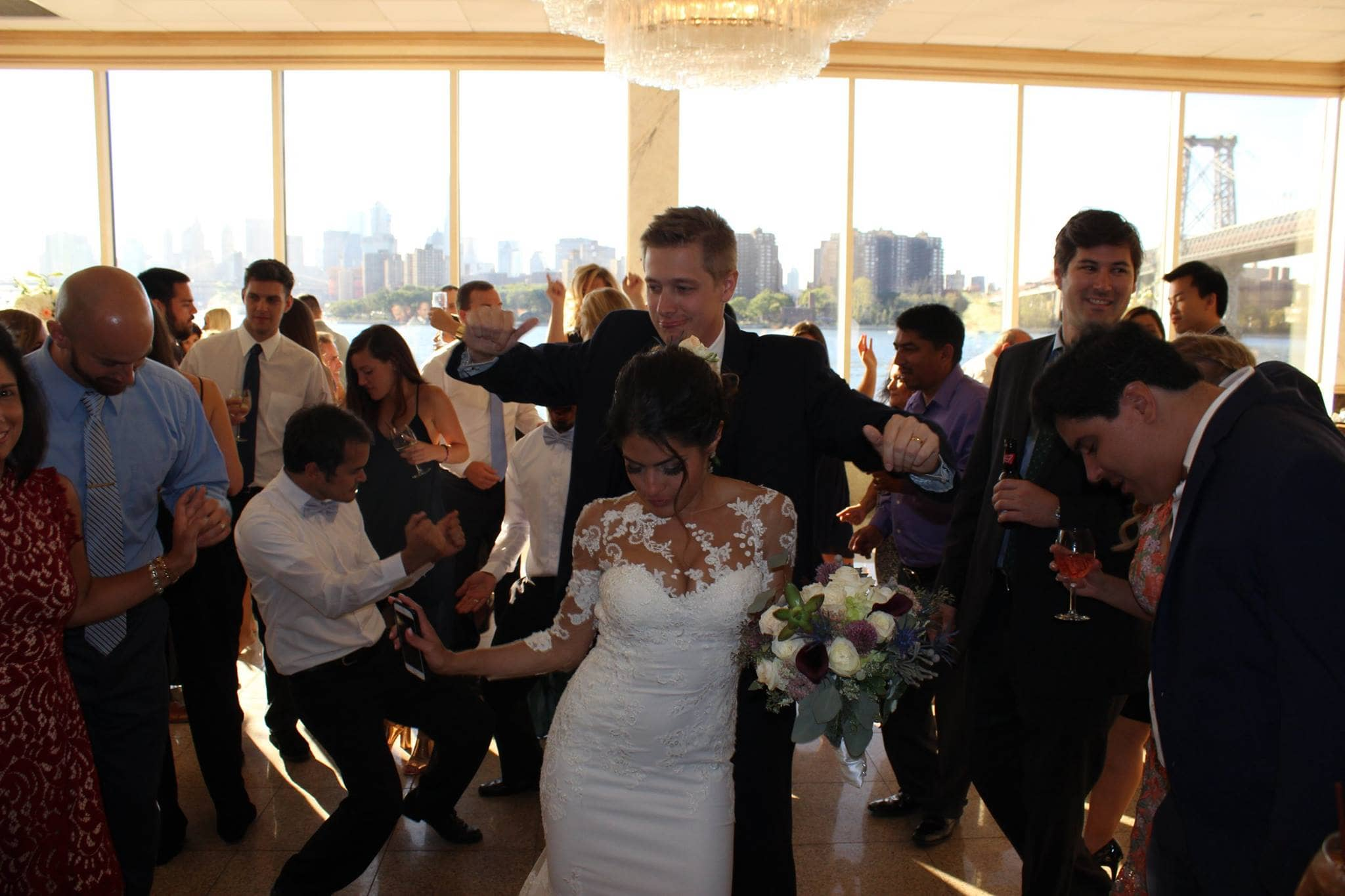 Wedding-page-and-Photo-page- Blog