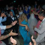 Why You Need a Great DJ for Your WEDDING